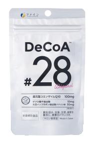 DeCoA™ #28